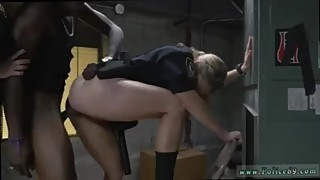 German wife blonde anal We received a call for a domestic disturbance.