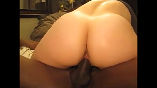 My cuckold compilation