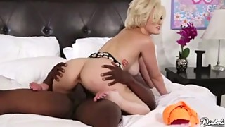 Cuckold Queens - episode 13