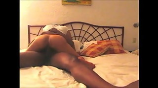 bbc white latin girl 2 of 3