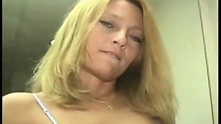 Wife loves black cock A2