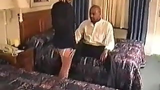 CUCKOLDRESS NINA BLACK