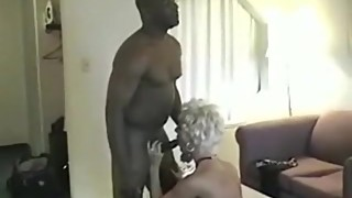 Oklahoma Hotwife with BBC