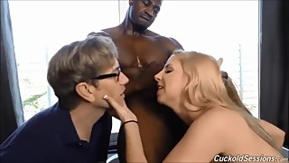 Ryan Secondhand Blowjob