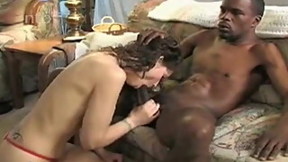 hotwife with black lover