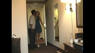 White Wife BBC Encounter