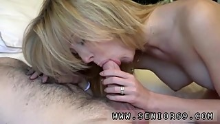 Blonde wife interracial gang She wants to fuck, NOW!