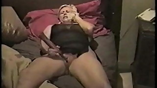 interracial amateur - mommy-2