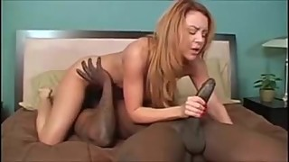 STP5 Gorgeous Wife Filmed Enjoying Another BBC !