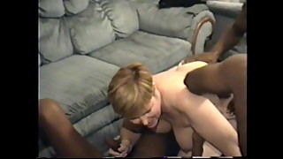 cuckolds wives oil orgy of lust pt 1.