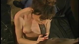 Milf  and BBC