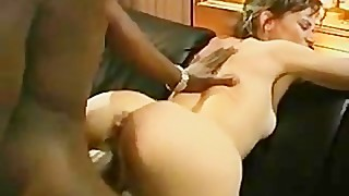 Fuck My Wife black ebony cumshots ebony swallow interracial